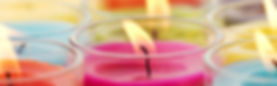Candles Main Page.jpg