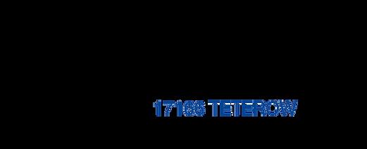 Logo_ges_2_068148.png