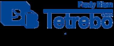 Logo_ges_068148.png