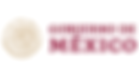 gobierno-de-mexico-vector-logo.png