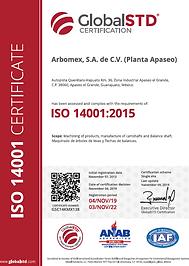 ISO APASEO.png