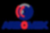 Logo_Arbomex_300dpi-01.png