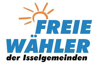 Logo-Isselgemeinden.jpeg