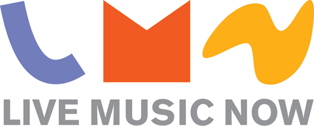 Live music now logo.png