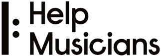 Help musicians.png