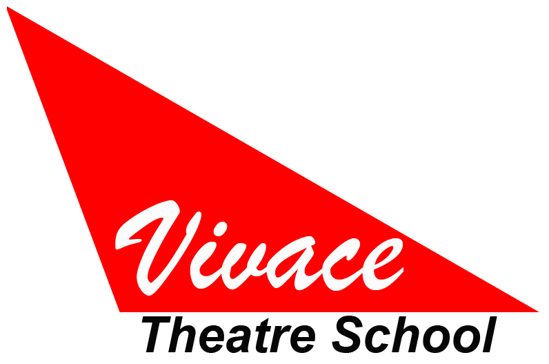 Summer School | Glasgow | Vivace Theatre School