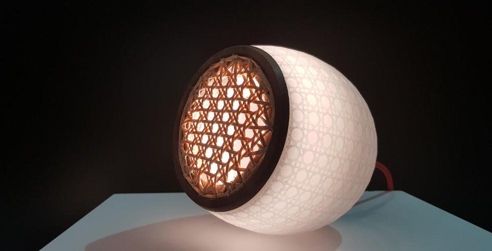 Albi - Badoo Light