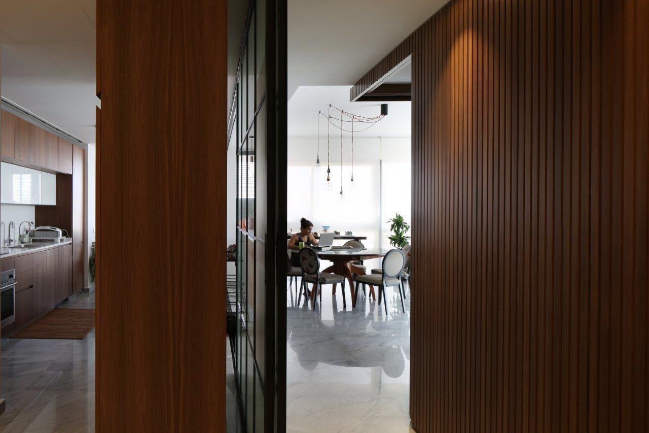 Apartment H | Badaro | Beirut
