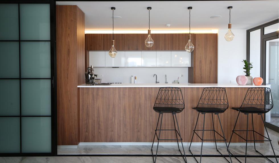Apartment H   Badaro   Beirut