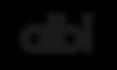 Logo Albi-01.png