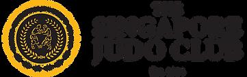 SJC-logo-2021.png