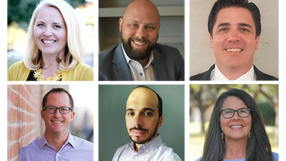 10 Business Lessons from Startup Mentors in Dallas Fort Worth