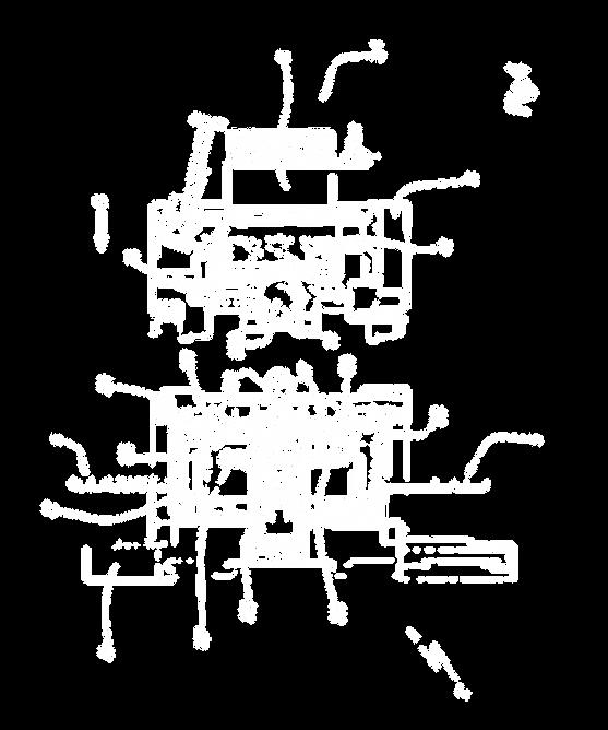 finalwhitepatent-01.png