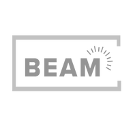 BEAM-logos_final_primary1 (1).png