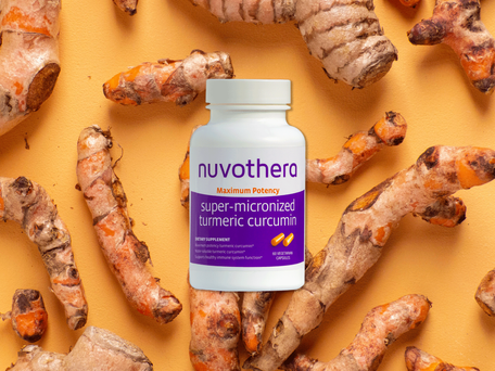 Nuvothera, a Fort Worth company treating psoriasis, acne and more, presents to Cowtown Angels