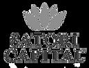 satori_logo_vert-2.png