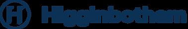 Higginbotham Logo - No TM - Positive.png
