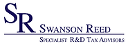 Swanson+Reed+Logo.png
