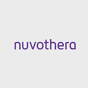nuvothera.png