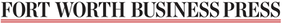 FWBP-logo.png