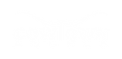 Cowtown Angels logowhite-01.png