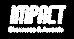 WHITEIMPACT-01.png