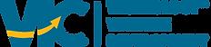 VIC_Logo_PR.png