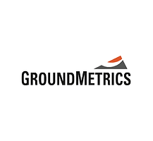 groundmetwebready.png