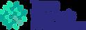 TWFTemp_Logo (1)2.png
