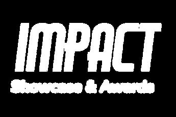 impactshowcase.png