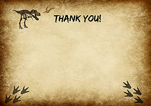 Dino Thank you Card_1 - 3.5x5.jpg