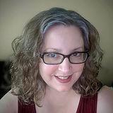 Donna profile pic.jpg