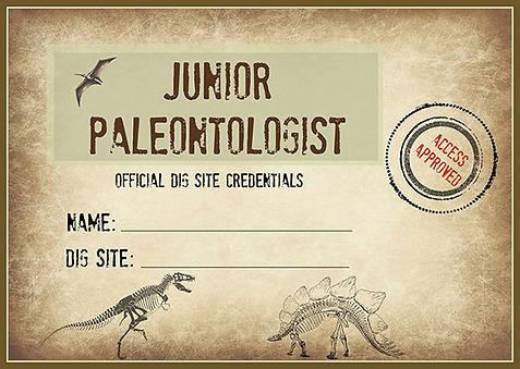 Paleontologist Badge - 4x3.jpg