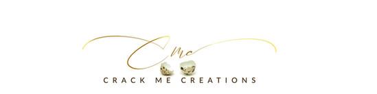 Crack Me Creations