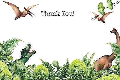 Thank You Card 4x6.jpg