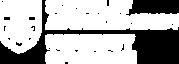 6-Mono-Logo-White-Text-RGB.png