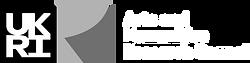 UKRI_AHR_Council-Logo_Horiz-GrayscaleW.p