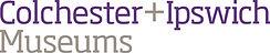 CIMS logo (2).jpg