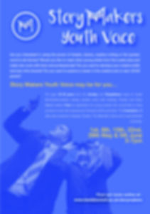 SMP youth voice screen final optimised.j