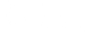 BA_Primary-Logo-White-1.png