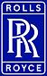 1200px-Rolls_Royce_plc_Logo_svg.png