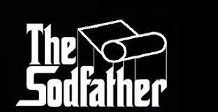 Sodfather.jpg