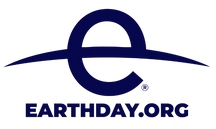 Earth Day Logo.png