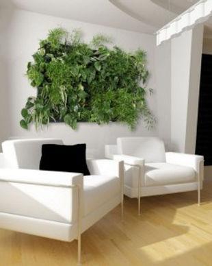 kit-mur-vegetal-flowall-blanc-42x40cm 2.