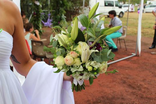 bouquet Mae.JPG