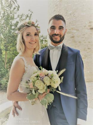 photo de couple.jpg