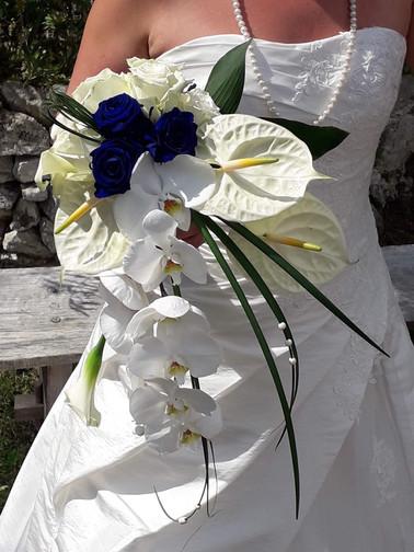 photo du bouquet.jpg