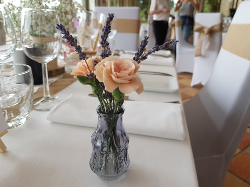 Bouquet simple.jpg