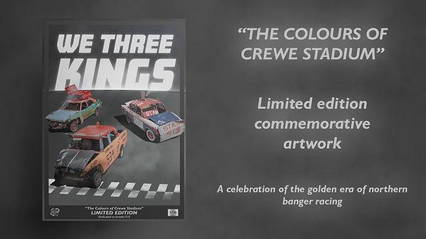 colours of crewe.jpg