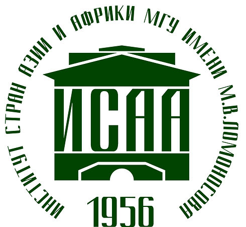 logotypeiaas.jpg